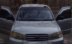 Jawa Timur, jual mobil Daihatsu Taruna FX 2002 dengan harga terjangkau