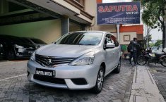 Jawa Timur, Nissan Grand Livina 2017 kondisi terawat