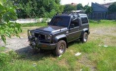 Daihatsu Rocky 1997 Banten dijual dengan harga termurah
