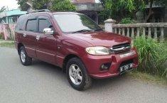 Mobil Daihatsu Taruna 2003 FGX terbaik di Sumatra Utara