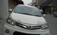 Jual Daihatsu Xenia R 2014 harga murah di Sumatra Utara