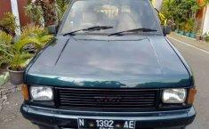 Jual mobil bekas murah Isuzu Panther 1995 di Jawa Timur
