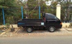 Jual mobil bekas murah Daihatsu Zebra 2004 di DKI Jakarta