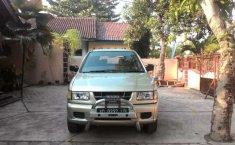 Jual mobil Isuzu Panther 2003 bekas, Jawa Tengah