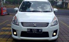 Jual Suzuki Ertiga GL 2014 harga murah di Bali