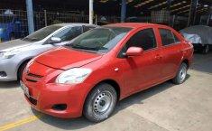 Mobil Toyota Vios 2012 1.5 NA dijual, DKI Jakarta