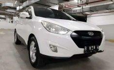 Dijual mobil bekas Hyundai Tucson , DKI Jakarta