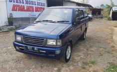 Mobil Isuzu Panther 1997 2.5 terbaik di Jawa Timur