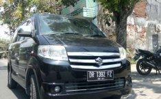 Mobil Suzuki APV 2008 SGX Arena dijual, Nusa Tenggara Barat