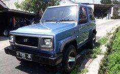 Jual Daihatsu Feroza 1994 harga murah di Jawa Tengah