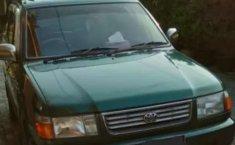 Dijual mobil bekas Toyota Kijang SGX, Jawa Tengah