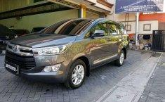 Jawa Timur, Toyota Kijang Innova G Luxury 2017 kondisi terawat
