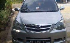 Jual mobil Toyota Avanza G 2007 bekas, Jawa Tengah