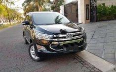 Toyota Kijang Innova 2017, Jawa Timur dijual dengan harga termurah