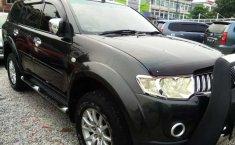 Riau, jual mobil Mitsubishi Pajero Sport Exceed 2009 dengan harga terjangkau