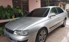 Toyota Corona 1994 DIY Yogyakarta dijual dengan harga termurah