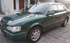 Mobil Toyota Corolla 1997 terbaik di DIY Yogyakarta