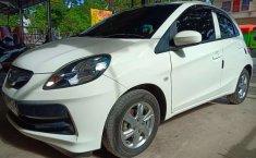 Honda Brio 2014 Sulawesi Tengah dijual dengan harga termurah