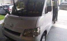Daihatsu Gran Max 2011 Sumatra Utara dijual dengan harga termurah