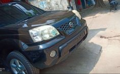 Dijual mobil bekas Nissan X-Trail 2.5, Jawa Barat