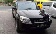 Jual mobil bekas murah Ford Escape 2013 di Nusa Tenggara Barat