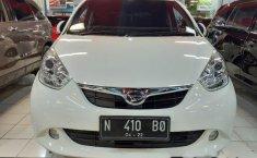 Jual mobil bekas murah Daihatsu Sirion 2014 di Jawa Timur