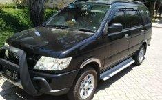 Jawa Timur, jual mobil Isuzu Panther 2010 dengan harga terjangkau