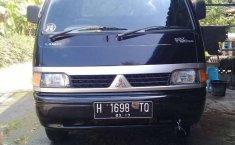 Jawa Tengah, Mitsubishi Colt 2014 kondisi terawat