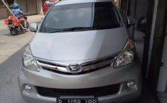 Jawa Barat, jual mobil Daihatsu Xenia M DELUXE 2014 dengan harga terjangkau