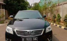 Dijual mobil bekas Toyota Camry G, Banten