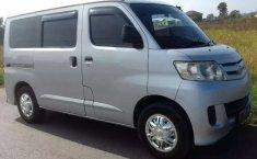 Dijual mobil bekas Daihatsu Luxio VVTI, Kalimantan Selatan