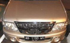 Jual Isuzu Panther LS 2001 harga murah di Jawa Tengah