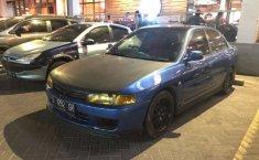Mobil Mitsubishi Lancer 1997 GLXi terbaik di Jawa Timur