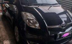 DKI Jakarta, Toyota Yaris J 2009 kondisi terawat