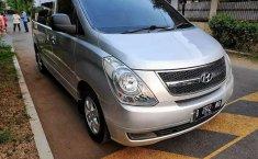 Mobil Hyundai H-1 2008 XG terbaik di Banten