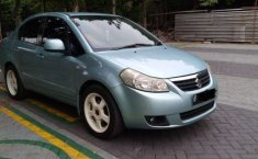 Jual mobil bekas murah Suzuki Baleno 2008 di Jawa Barat