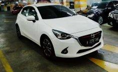 DKI Jakarta, Mazda 2 GT 2016 kondisi terawat