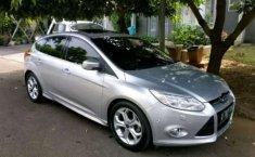 DKI Jakarta, jual mobil Ford Focus S 2013 dengan harga terjangkau