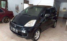 Suzuki Karimun 2007 Jawa Timur dijual dengan harga termurah