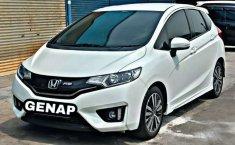 Jual mobil bekas murah Honda Jazz RS 2014 di DKI Jakarta