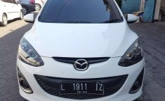 Jual mobil Mazda 2 R 2013 bekas, Jawa Timur