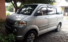 Dijual mobil bekas Suzuki APV X, Sumatra Utara