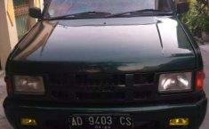 Jual mobil Isuzu Panther 2.5 1998 bekas, Jawa Tengah