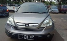 Mobil Honda CR-V 2009 2.0 terbaik di DKI Jakarta