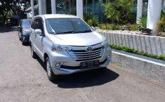 Jual Toyota Avanza G 2018 harga murah di Sulawesi Selatan