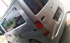 Jual mobil bekas murah Daihatsu Gran Max AC 2011 di Banten