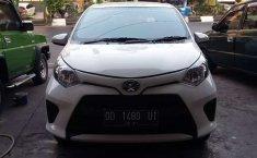 Jual mobil Toyota Calya E 2016 bekas, Sulawesi Selatan