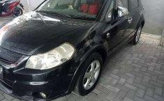 Jual Suzuki SX4 X-Over 2008 harga murah di Jawa Tengah