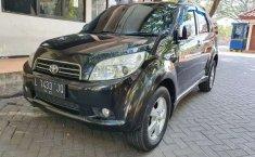 Jual mobil Toyota Rush S 2008 bekas, Jawa Timur