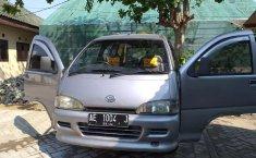Jual cepat Daihatsu Espass 1997 di Jawa Timur